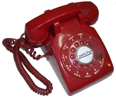 sparkfun_rotary_phone_11.jpg