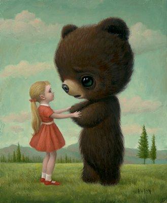 goodbye_bear.jpg