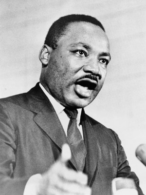 2008-04-dr-martin-luther-king-jr.jpg