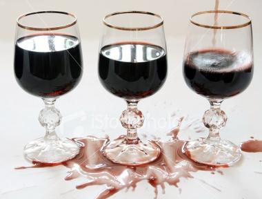 ist2_5393862-spilled-wine.jpg