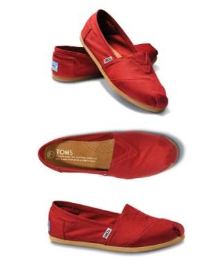 toms-red-600.jpg