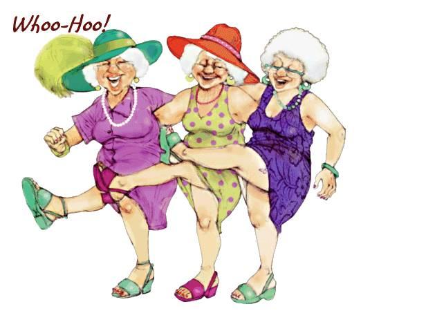 old-ladies.jpg