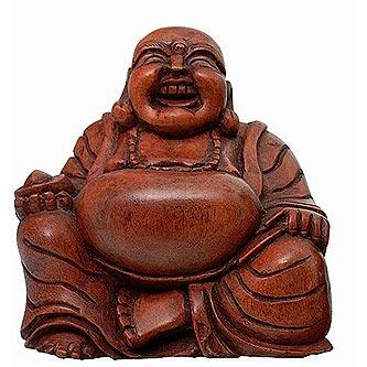 laughing_buddha_statue_buddha_gift_m.jpg