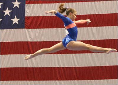 2008-olympics-womens-gymnastics.jpg