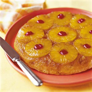 pineapple-cake-sl-426460-l.jpg