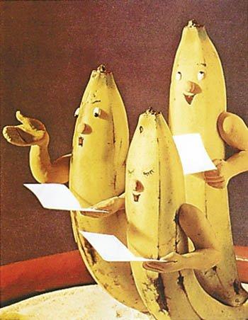 funny-bananas.jpg