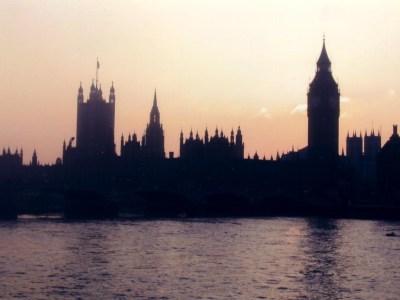 london05_skyline.jpg