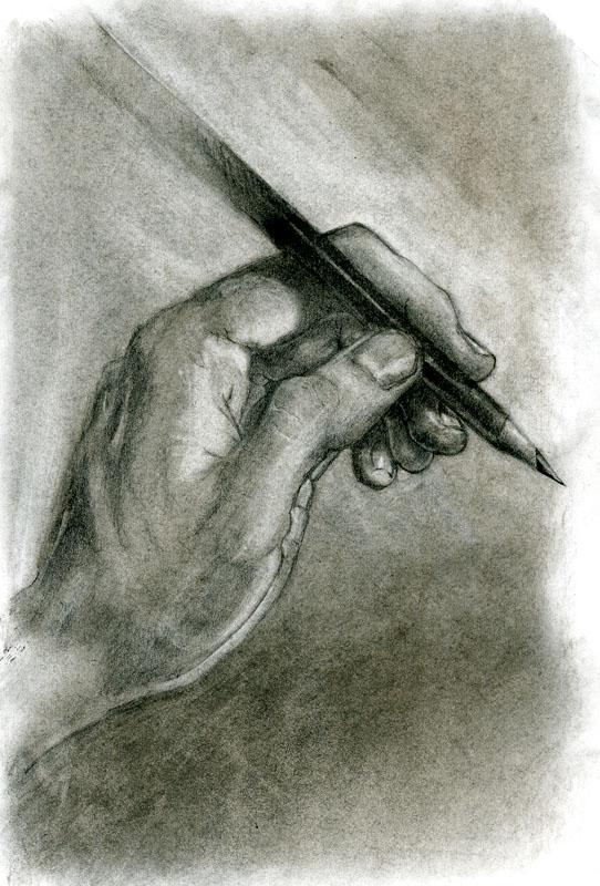 handandpencil.jpg
