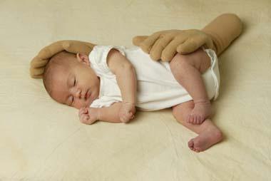 infant_pillow.jpg