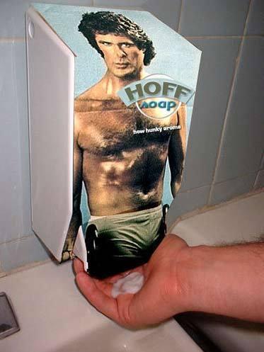 soap-hoff.jpg
