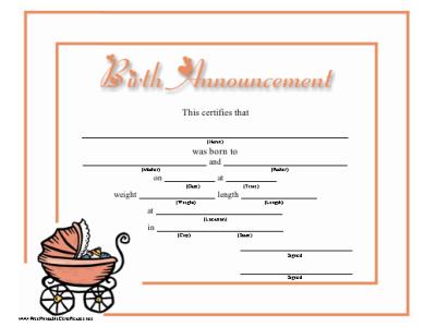 birth_announcement_certificate_pram.png