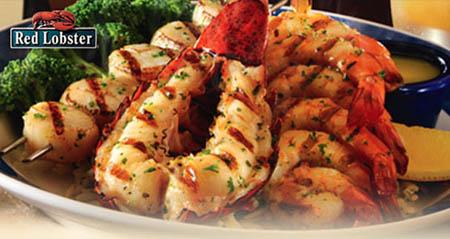 red_lobster_canada.jpg