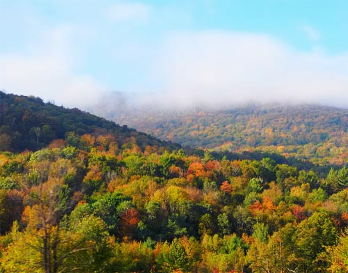 vermont-mountains-fall10.jpg