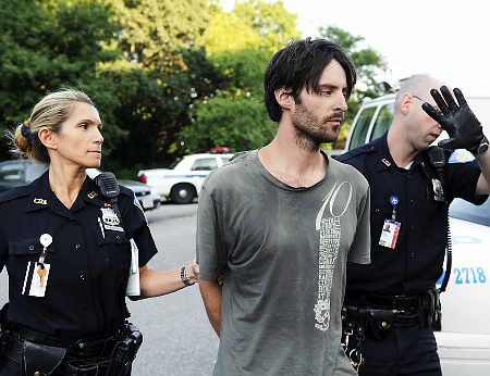 alg_mcgann-arrested.jpg