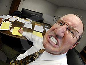 mean-boss-in-office-thumb7119063.jpg