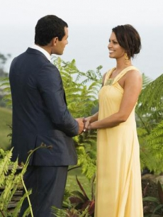 87471_jason-proposes-to-melissa-on-the-season-finale-of-the-bachelor.jpg
