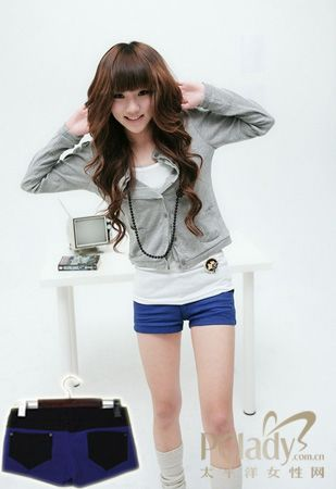 hot-pants-asian-girls-clothing-fashion-trend2.jpg