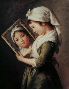 looking_in_mirror_by_vlbjuliemir.jpg
