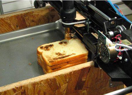 toast-2dprinter-2d1.jpg