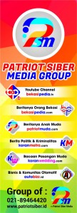 Patriot Siber Media Group