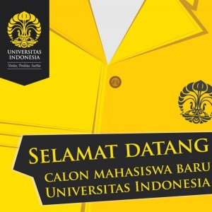 ui yellow jacket