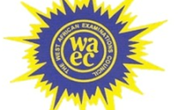waec gce mathematics