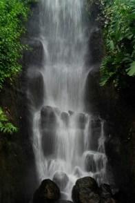 Waterfall Photo copyright Rebecca Lau