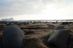 Waymouth Bay