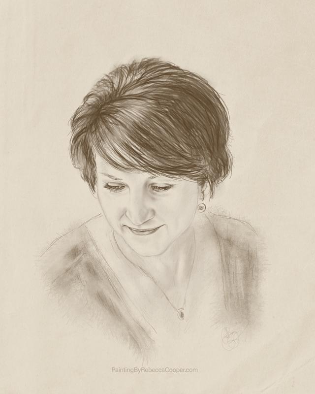 CaMarie