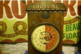 SA Maritime Museum #fortune