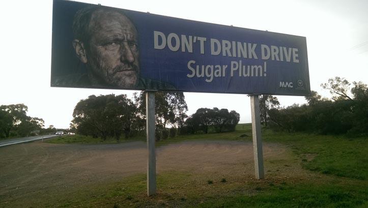 #road #sign #australia be kitschig blog
