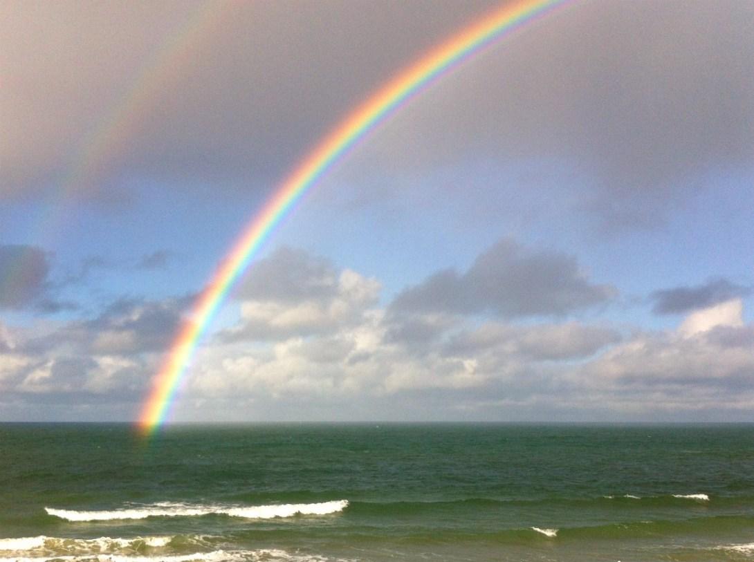 #South Australia #coast