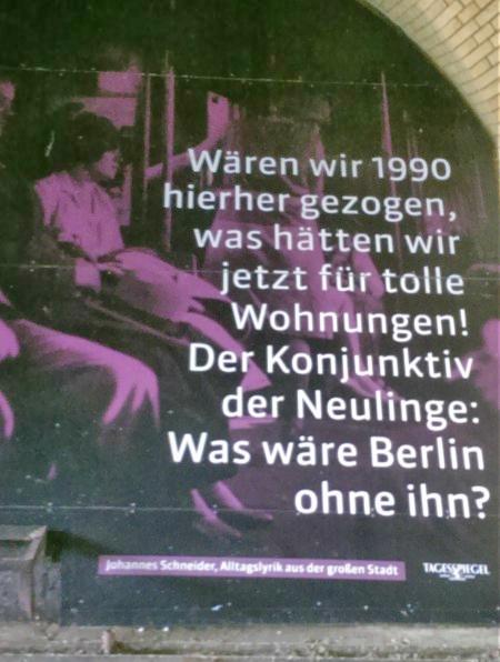 Der Konjunkitv der Neu Berliner be kitschig blog