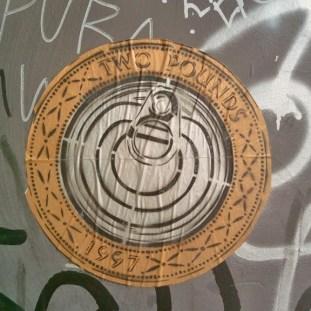 Your two cents treet art berlin be kitschig blog prenzlberg