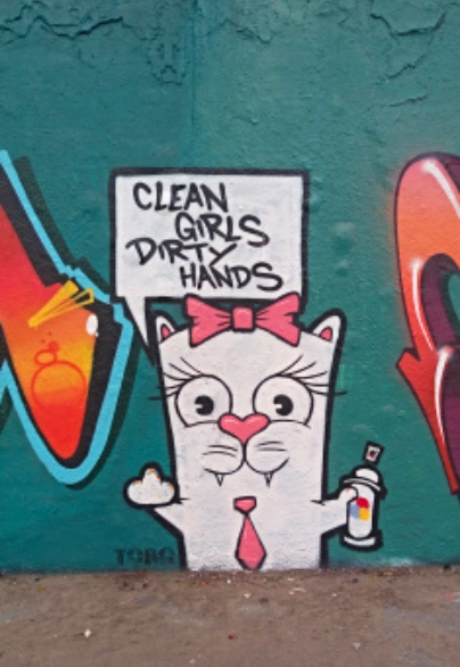 streetart berlin tobo mauerpark be kitschig blog