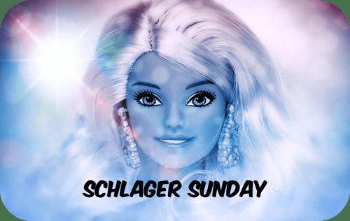Schlager Sunday Aqua Barbie Girl bekitschig.blog