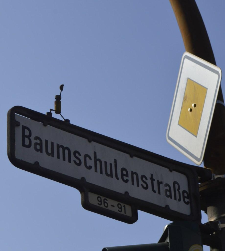 Korkmännchen Baumschulenweg streetart Berlin bekitschig blog