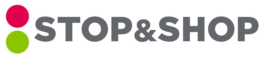 Shop&Shop_logo