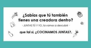 curso cocina saludable barcelona