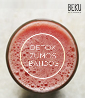 ebook gratuito de zumos y batidos detox