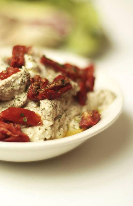 beku viva recetas raw food