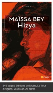 hyzia