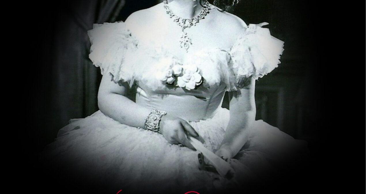 Virginia Zeani, festival la aniversară