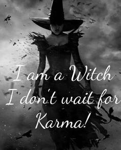 witchy woman - Google Search