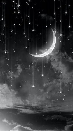 12:31am 12/28/15 I finally discovered I truly am a mysterious Moon Child. I will forever continu ...