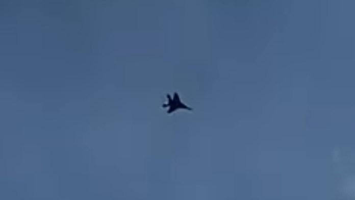Mig29k,mig29k crash,mig29k pilot,Mig29k sound,Sonic boom in Belagavi,sonic boom sound,Belagavi sky,Indian navy MIG-29K aircraft,indian navy salary,indian navy,Indian navy goa,indian navy goa news,Belgaum mig29k,Belagavi,belagavi news today