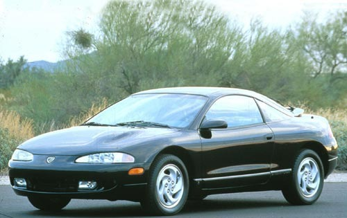 1995_eagle_talon_2dr-hatchback_tsi_fq_oem_1_500