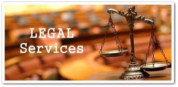 Legal1