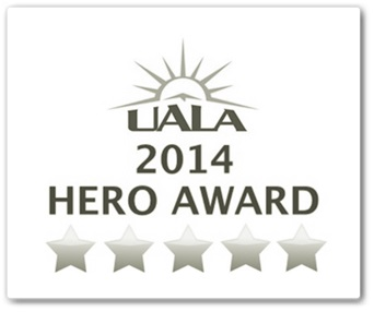 UALA-HERO-AWARD-3