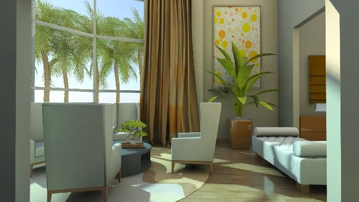 Senior-Interior-Design